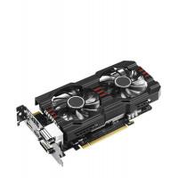 Videokaardid (GPU)