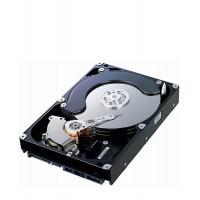 Välised kõvakettad (SSD, HDD)