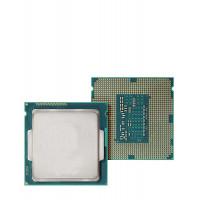 Protsessorid (CPU)