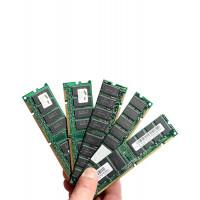 Operatiivmälu (RAM)