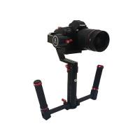 Foto- ja videokaamerate tarvikud