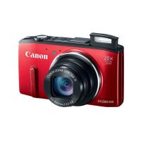 Kompaktkaamerad