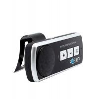 Bluetooth vabakäekomplektid autosse