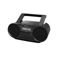 Cd-raadio