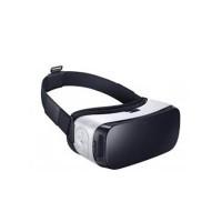 Virtuaalse reaalsuse prillid