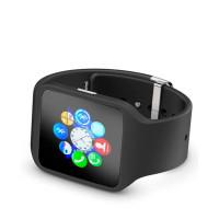 Nutikellad (smartwatch)