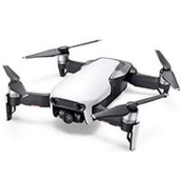 Drones ja robotid