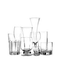 Klaasid ja kannud