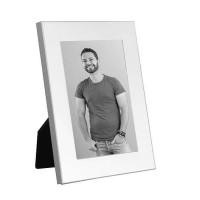 Рамки и фотоальбомы