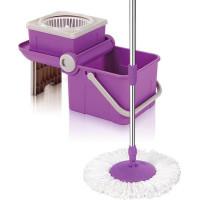 Põrandapesuharjad, mopid, pesulapid