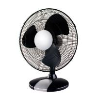 Konditsioneerid, ventilaatorid