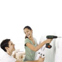 Majapidamistarbed
