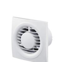 Vannitoa ventilaatorid
