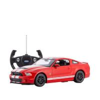 Mudelsõidukid, raadiojuhitavad mänguasjad