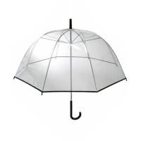 Naiste vihmavarjud