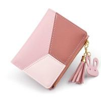 Naiste rahakotid