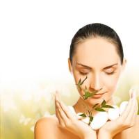 Looduslik kosmeetika