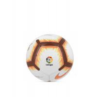 Jalgpalli pallid