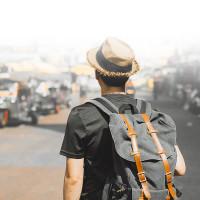 Reisimiseks
