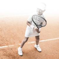 Tennis ja padel