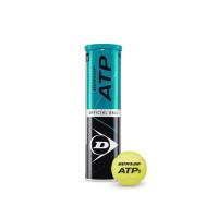 Мячи для тенниса и паделя