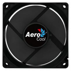 Kastventilaator Aerocool FORCE12 Ø 12 cm