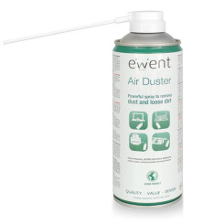 Tolmuvastane Pihusti Ewent EW5601 400 ml
