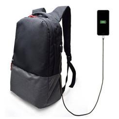Sülearvuti ja Tahvelarvuti Seljakott Ewent EW2529