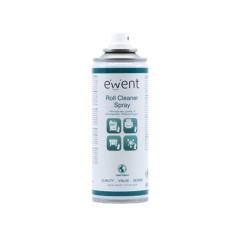 Kummist Pesemisvahendi Puhastaja Ewent EW5617 (200 ml)