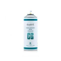 Lubrikant Toitekaablitele Ewent EW5618 (400 ml)