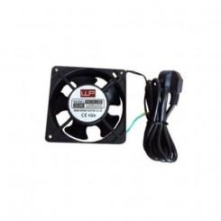 Serverikapi Ventilaator WP WPN-ACS-FAN120 120 x 120 x 38 mm 220 V