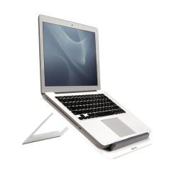 Sülearvuti Alus Fellowes 8210101 17 Valge