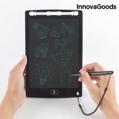 ЖК-планшет для Рисования и Письма Magic Drablet InnovaGoods
