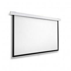 Настенный электронный экран iggual PSIES200 200 x 200 cm