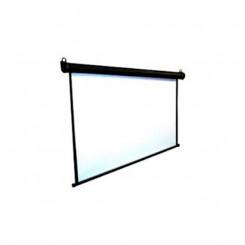 Панорамный электронный экран iggual PSIPS184 80 (184 x 104 cm)