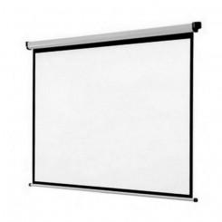 Настенный экран iggual PSIMS200 (200 x 200 cm)