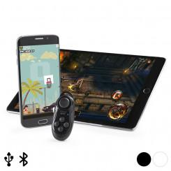 Bluetooth-mängupult Nutitelefonile USB 145157