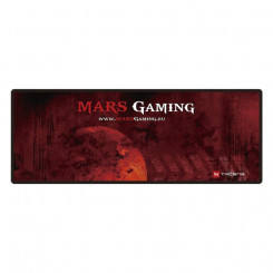 Gaming-musemåtte Tacens MMP2 88 x 33 x 0,3 cm