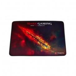 Gaming-musemåtte Tacens MMP1 35 x 25 cm