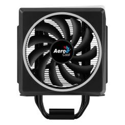 Вентилятор Aerocool Cylon 4 Ø 12 cm RGB