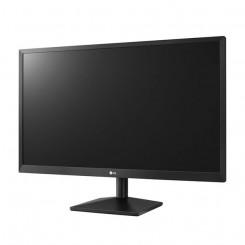 Monitor LG 27MK400H-B 27 Full HD LED Must