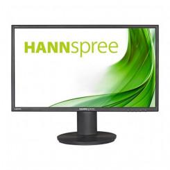 Monitor HANNS G HP247HJV 23,6 Full HD Must