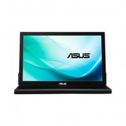 Monitor Asus MB169B+ 15,6 Full HD USB 3.0 Must