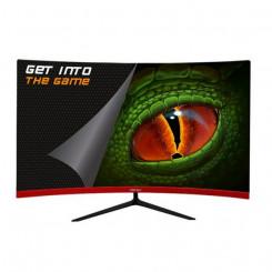 Monitor KEEP OUT XGM27C+ 27 Full HD