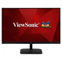Monitor ViewSonic VA2732-MHD 27 FHD LED IPS 75 Hz