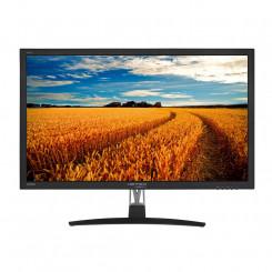 Monitor Hannspree HQ272PPB 27 2 K WQHD LED
