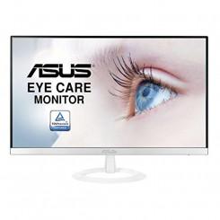 Monitor Asus 90LM0332-B01670 23 Full HD IPS LED