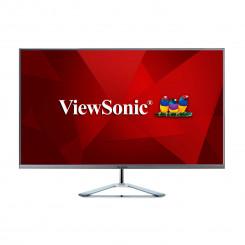 Monitor ViewSonic VX3276-2K-MHD 32 IPS