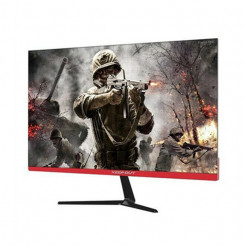 Mänguekraan KEEP OUT XGM272K 27 Quad HD LED HDMI Must