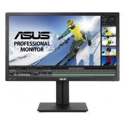 Monitor Asus PB278Q 27 QHD IPS HDMI Must